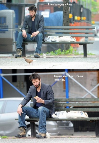 sad_keanu_reeves_640_high_32