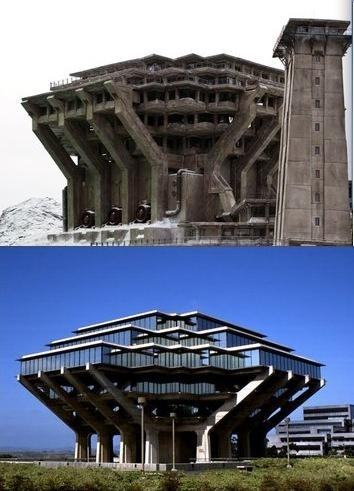 inceptions-snow-fortress-geisel-library-10188-1280942342-17