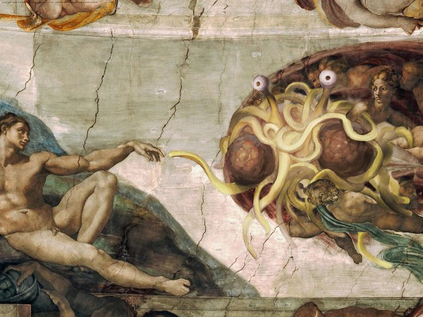 flying-spaghetti-monster-wallpapers_13940_2560x1920