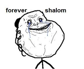 forevershalom