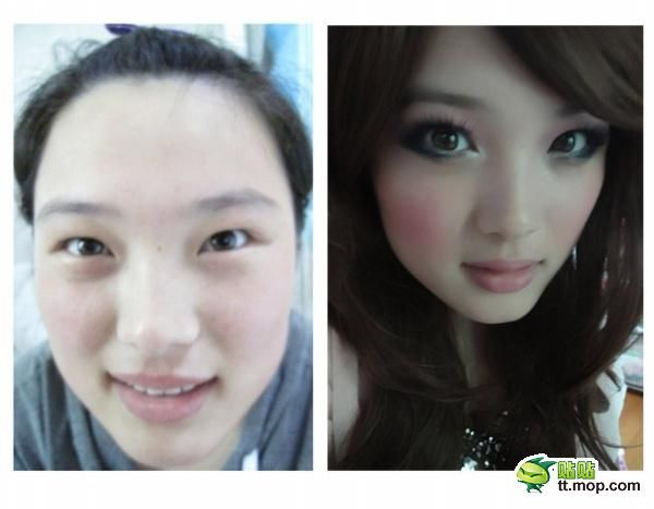 before_after3