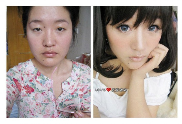 before_after32