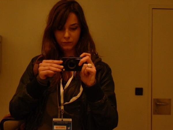 lookjournaliste
