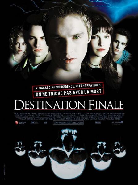 Destination_Finale