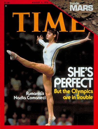 nadia-comaneci-time-cover