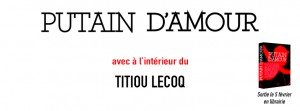 facebook-titiou-lecoq