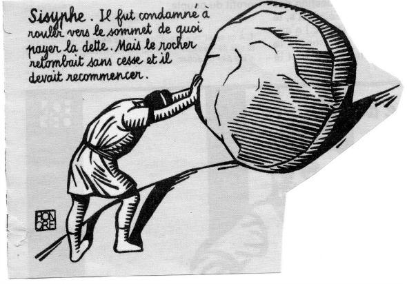 honoré-dessin