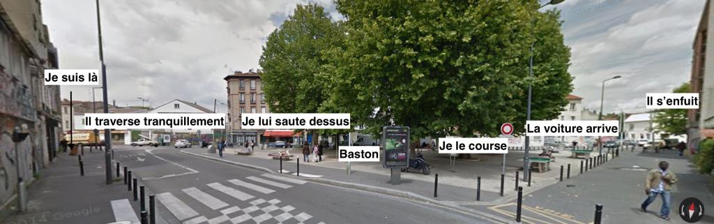place-fraternité-montreuil